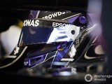 """Hamilton hopes Red Bull reflects on """"unacceptable"""" remarks"""