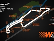 Woking GP? Why not say McLaren