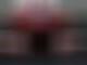 Ferrari to investigate slump