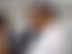 Alonso denies giving McLaren ultimatum