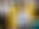 Marko 'more than furious' at Bottas blunder