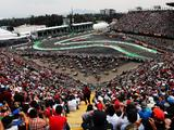 Mexican GP at risk as government pulls funding