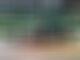 Rosberg reduces Hamilton advantage after Italian GP triumph