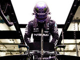 Hamilton heads Mercedes 1-2 in FP2