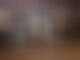 Emilia Romagna GP: Post Race press conference