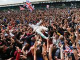 Racing returns at Spa-Francorchamps