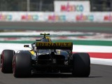 Renault Heading to Brazil 'Expecting to be Competitive' - Budkowski
