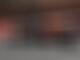 F1 Monaco GP: Perez tops FP1 from Sainz and Verstappen