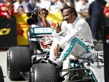 Mercedes sheds light on Hamilton's Montreal hydraulics scare