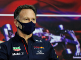 Horner calls for halt to track limits 'abuse'
