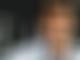 Wolff: Mercedes have underdog mindset