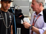 Brundle: Merc woes a one-off