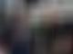 Steiner adamant Haas won't be sold