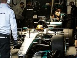Hamilton backs Brawn's proposal for F1 weekend format shake-up