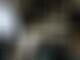 Hamilton backs Brawn's proposal for F1 weekend format shake-up