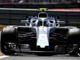 Sergey Sirotkin: British GP finale 'painful' to cap dismal weekend