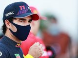 """Spa-Francorchamps 'a good place to re-set our championship fight"""" - Max Verstappen"""