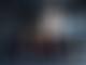 Marko: Verstappen's age not a risk