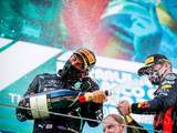 Spanish GP stats: Hamilton eclipses another Schumacher F1 record