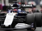 Russell: Reaching Q3 in Austria feels like a pole position for Williams