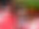 Vettel says Hamilton deserved penalty for Azerbaijan GP incident