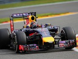 Vettel will avoid grid penalty at Spa