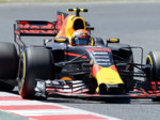'Red Bull hindered by Renault'