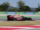 Red Bull: High-rake F1 concept still the right direction