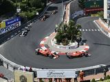 Brawn: 'Ferrari will fight back in Monaco'