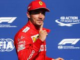 Can Mercedes spoil Ferrari's Monza homecoming?
