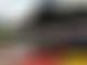 Belgian Grand Prix 'embarrassing' for McLaren, says Jenson Button