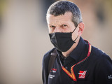 Mick impressed with 'intense, direct' Steiner