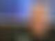 Kovalainen named as Raikkonen replacement