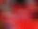 Bianchi not expecting Ferrari call-up
