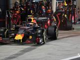 Pierre Gasly 'cannot really push' Red Bull's F1 car