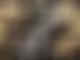 Valtteri Bottas says Mercedes needs to find more to fight Ferrari