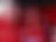 Vettel 'wasn't in control' in Barcelona crash