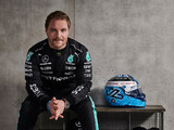 'Unfortunate Bottas deserves Mercedes race seat'