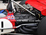 F1 looking at two-stroke engine formula
