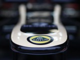Lotus to support victims of Spanish disaster