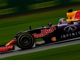 "Daniel Ricciardo: ""We can definitely race from there"""