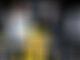 Alonso choosing 'good time' to race at Indianapolis says Ricciardo