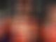 Was Vettel right to question Ferrari's team orders in Sochi?