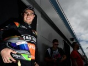 Perez: Teams should treat drivers better