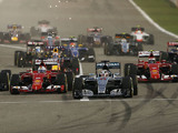 Bahrain Grand Prix Preview: Reds in the reckoning?