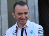 Lowe: Mercedes error needs context