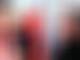 Haas seeks tech alliance with F1 team