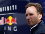 'Too much at stake' for Red Bull to quit