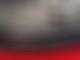 Rosberg to abandon 'creative' set-up