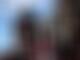 Daniel Ricciardo: Max Verstappen more on top of qualifying